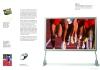 遥控图片-家用电器图-电子产品图库