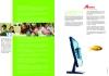 电子图片-电子图-电子产品图库
