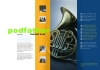 乐器图片-乐器图-艺术欣赏图库