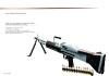 武器图片-武器图-艺术欣赏图库