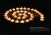 烛光图片-烛光图-艺术欣赏图库