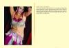 舞蹈图片-舞蹈图-艺术欣赏图库