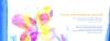 水墨花纹图片-水墨花纹图-花卉图库