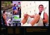 健身运动图片-健身运动图-运动图库