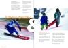 冬季运动图片-冬季运动图-运动图库