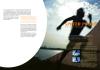 户外运动图片-户外运动图-运动图库