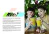 海滩娱乐图片-海滩娱乐图-运动图库