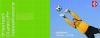 球类运动图片-球类运动图-运动图库