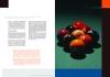 运动器材图片-运动器材图-运动图库