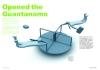 金融概念图片-金融概念图-金融经济图库