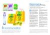 产品生活图片-产品生活图-饮食图库