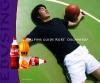 可口可乐图片-可口可乐图-饮食图库