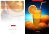 果趣香橙图片-果趣香橙图-饮食图库