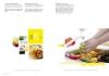 美味厨房图片-美味厨房图-饮食图库