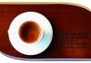 美味咖啡图片-美味咖啡图-饮食图库