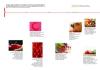 蔬菜水果图片-蔬菜水果图-饮食图库