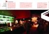 酒吧图片-酒吧图-饮食图库