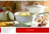 餐桌风情图片-餐桌风情图-饮食图库