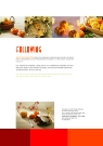 餐饮图片-餐饮图-饮食图库