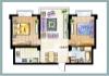 其他图-房地产设计图片