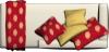 躺椅图片-户型家具图-房地产设计图库