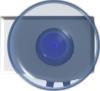 饮水机图片-户型家具图-房地产设计图库