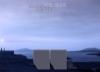 跨页婚纱模板缘份的天空图片-主题模板图-影楼摄影设计图库