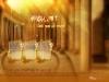雅典恋人图片-天之翼图-影楼摄影设计图库