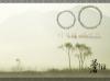 婚纱写真署童谣图片-幻艺精品模板图-影楼摄影设计图库