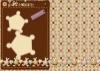 青蛙王子图片-快乐福娃图-影楼摄影设计图库