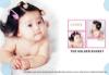 香橙娃娃图片-快乐福娃图-影楼摄影设计图库