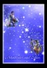 水瓶座牡羊座图片-星语星愿图-影楼摄影设计图库