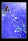 狮子座双鱼座图片-星语星愿图-影楼摄影设计图库