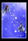 狮子座水瓶座图片-星语星愿图-影楼摄影设计图库