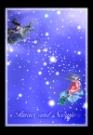 金牛座天蝎座图片-星语星愿图-影楼摄影设计图库