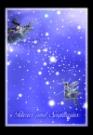 金牛座射手座图片-星语星愿图-影楼摄影设计图库