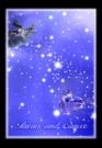 金牛座巨蟹座图片-星语星愿图-影楼摄影设计图库
