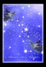金牛座金牛座图片-星语星愿图-影楼摄影设计图库