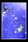 魔蝎座处女座图片-星语星愿图-影楼摄影设计图库