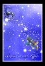 魔蝎座天秤座图片-星语星愿图-影楼摄影设计图库