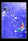 魔蝎座天蝎座图片-星语星愿图-影楼摄影设计图库