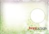 爱情魔法书图片-爱乐园图-影楼摄影设计图库