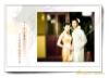 赫拉的爱情图片-韩城恋曲图-影楼摄影设计图库