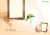 温柔如我图片-风花树系列图-影楼摄影设计图库