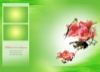 相伴的日子图片-风花树系列图-影楼摄影设计图库