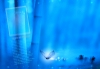 蓝梦图片-风花树系列图-影楼摄影设计图库