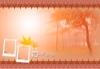 蔷薇之恋图片-风花树系列图-影楼摄影设计图库