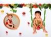 果蔬宝贝图片-鲜花宝贝图-影楼摄影设计图库