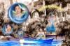 欧典童话图片-鲜花宝贝图-影楼摄影设计图库