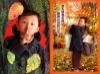秋日物语图片-鲜花宝贝图-影楼摄影设计图库